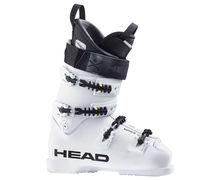 Botes Marca HEAD Per Home. Activitat esportiva Esquí All Mountain, Article: RAPTOR 120S RS.