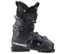 Botes Marca HEAD Per Home. Activitat esportiva Esquí All Mountain, Article: VECTOR 110 RS.