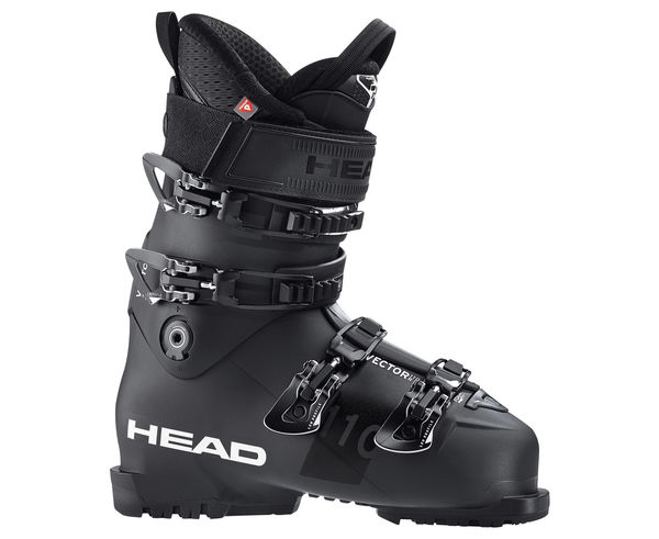 Botes Marca HEAD Per Home. Activitat esportiva Esquí All Mountain, Article: VECTOR 110 RS.