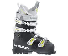Botes Marca HEAD Per Dona. Activitat esportiva Esquí All Mountain, Article: VECTOR 110S RS W.