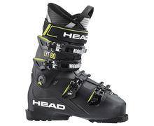 Botes Marca HEAD Per Home. Activitat esportiva Esquí All Mountain, Article: EDGE LYT 80.