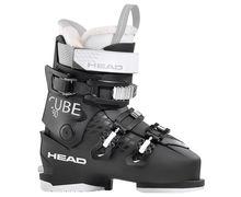 Botes Marca HEAD Per Dona. Activitat esportiva Esquí All Mountain, Article: CUBE3 80 W.
