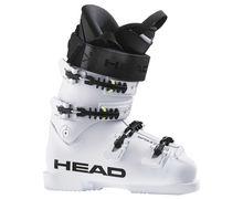 Botes Marca HEAD Per Nens. Activitat esportiva Esquí All Mountain, Article: RAPTOR 90S RS.