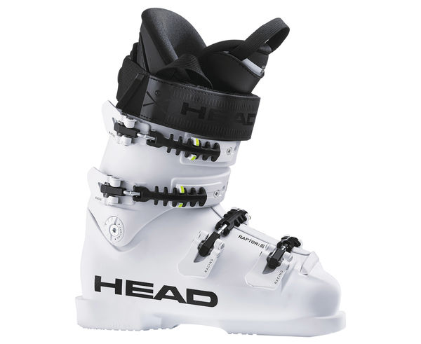 Botes Marca HEAD Per Nens. Activitat esportiva Esquí All Mountain, Article: RAPTOR 90S RS.