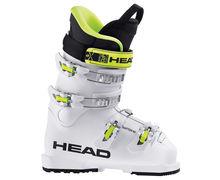 Botes Marca HEAD Per Nens. Activitat esportiva Esquí All Mountain, Article: RAPTOR 60.