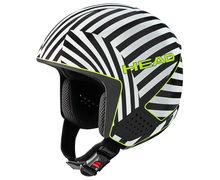 Cascs Marca HEAD Per Unisex. Activitat esportiva Esquí Race FIS, Article: DOWNFORCE MIPS.
