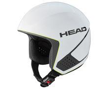 Cascs Marca HEAD Per Unisex. Activitat esportiva Esquí Race FIS, Article: DOWNFORCE.