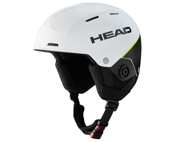 Cascs Marca HEAD Per Unisex. Activitat esportiva Esquí Race FIS, Article: TEAM SL.