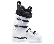 Botes Marca HEAD Per Nens. Activitat esportiva Esquí All Mountain, Article: RAPTOR WCR 5.
