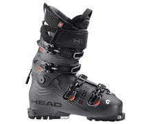 Botes Marca HEAD Per Home. Activitat esportiva Esquí All Mountain, Article: KORE 2.