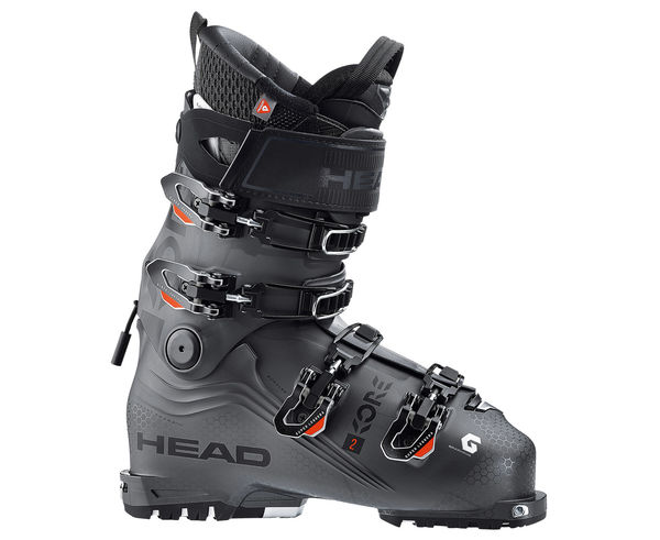 Botes Marca HEAD Per Home. Activitat esportiva Esquí All Mountain, Article: KORE 2.