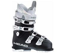 Botes Marca HEAD Per Dona. Activitat esportiva Esquí All Mountain, Article: VECTOR RS 90X W.