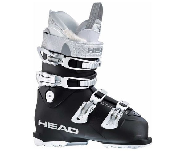 Botes Marca HEAD Per Dona. Activitat esportiva Esquí All Mountain, Article: VECTOR RS 90X W.