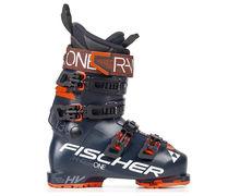 Botes Marca FISCHER Per Home. Activitat esportiva Esquí All Mountain, Article: RANGER ONE 130 VACUUM WALK.