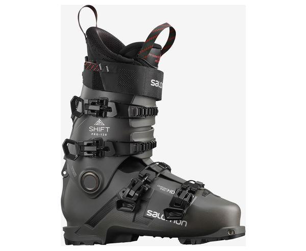 Botes Marca SALOMON Per Home. Activitat esportiva Esquí All Mountain, Article: SHIFT PRO 120 AT.