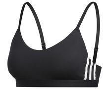 Roba Interior Marca ADIDAS Per Dona. Activitat esportiva Fitness, Article: AM 3S BRA.