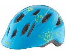 Cascs Marca GIANT Per Nens. Activitat esportiva Ciclisme carretera, Article: HOLLER.