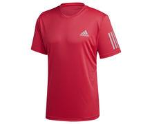 Samarretes Marca ADIDAS Per Home. Activitat esportiva Tennis, Article: CAMISETA CLUB 3STR.