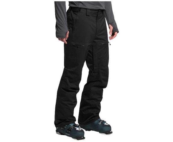 Pantalons Marca THE NORTH FACE Per Home. Activitat esportiva Esquí All Mountain, Article: MEN'S CHAKAL PANT.