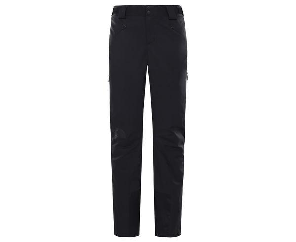Pantalons Marca THE NORTH FACE Per Dona. Activitat esportiva Esquí All Mountain, Article: WOMEN'S LENADO PANT.