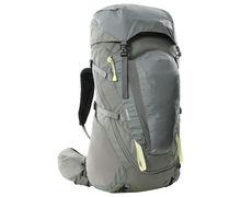 Motxilles-Bosses Marca THE NORTH FACE Per Dona. Activitat esportiva Excursionisme-Trekking, Article: WOMEN'S TERRA 55.