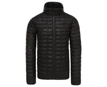 Jaquetes Marca THE NORTH FACE Per Home. Activitat esportiva Excursionisme-Trekking, Article: MEN'S THERMOBALL™ ECO JACKET.