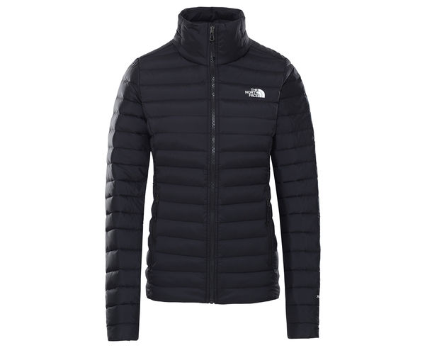 Jaquetes Marca THE NORTH FACE Per Dona. Activitat esportiva Mountain Style, Article: WOMEN'S STRETCH DOWN JACKET.