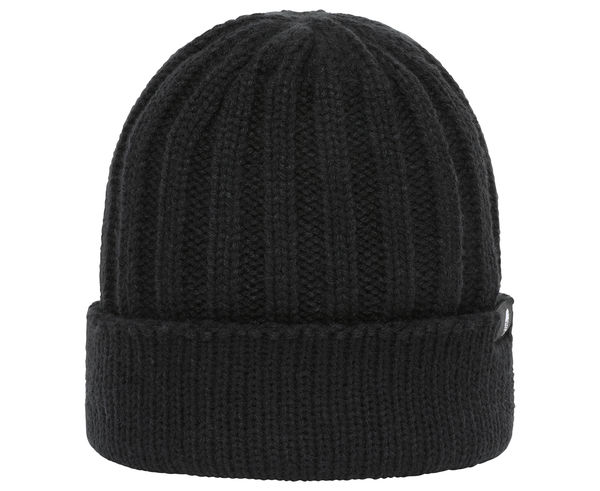 Complements Cap Marca THE NORTH FACE Per Dona. Activitat esportiva Excursionisme-Trekking, Article: SHINSKY BEANIE.