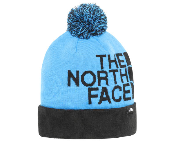 Complements Cap Marca THE NORTH FACE Per Unisex. Activitat esportiva Mountain Style, Article: SKI TUKE.