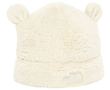 Complements Cap Marca THE NORTH FACE Per Nens. Activitat esportiva Mountain Style, Article: LITTLES BEAR BEANIE.