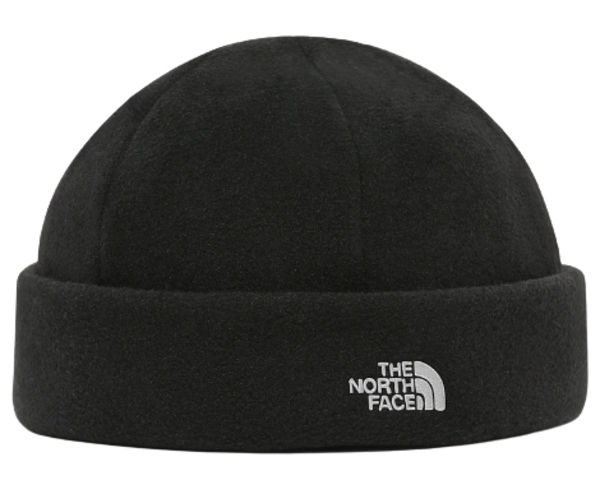 Complements Cap Marca THE NORTH FACE Per Unisex. Activitat esportiva Excursionisme-Trekking, Article: DENALI BEANIE.