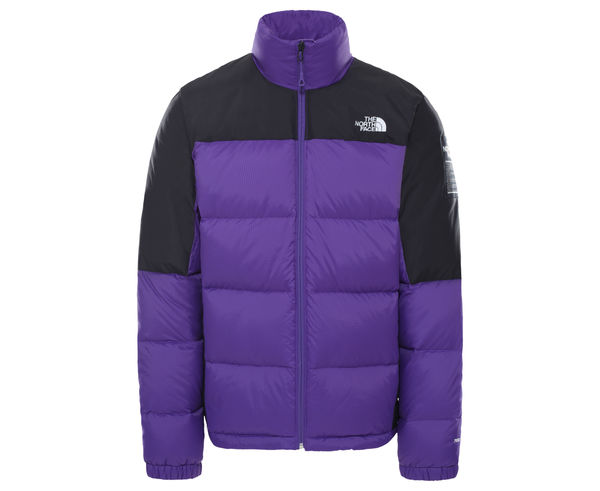 Jaquetes Marca THE NORTH FACE Per Home. Activitat esportiva Mountain Style, Article: MEN'S DIABLO DOWN JACKET.