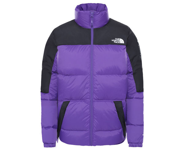 Jaquetes Marca THE NORTH FACE Per Dona. Activitat esportiva Mountain Style, Article: WOMEN'S DIABLO DOWN JACKET.