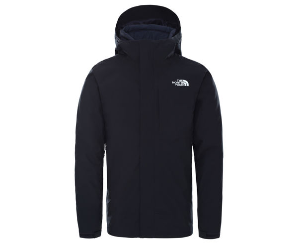 Jaquetes Marca THE NORTH FACE Per Home. Activitat esportiva Excursionisme-Trekking, Article: MEN'S CARTO TRICLIMATE®.