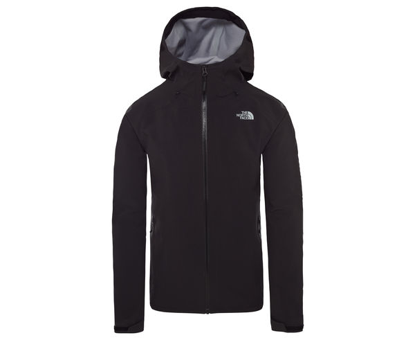 Jaquetes Marca THE NORTH FACE Per Home. Activitat esportiva Excursionisme-Trekking, Article: MEN'S APEX FLEX DRYVENT™ JACKET.