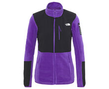 Folres Polars Marca THE NORTH FACE Per Dona. Activitat esportiva Mountain Style, Article: WOMEN'S DIABLO MIDLAYER JACKET.