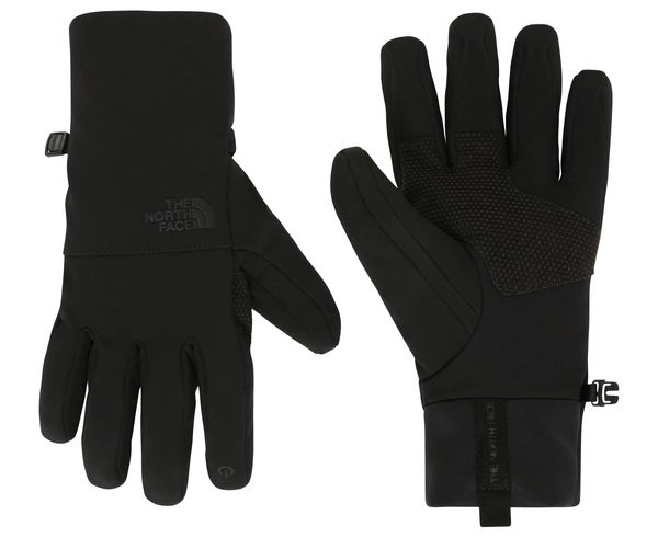 Guants Marca THE NORTH FACE Per Home. Activitat esportiva Alpinisme-Mountaineering, Article: MEN'S APEX ETIP GLOVE.