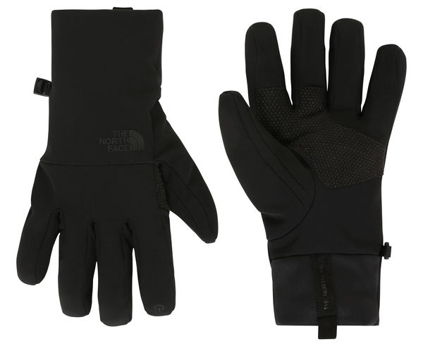Guants Marca THE NORTH FACE Per Home. Activitat esportiva Alpinisme-Mountaineering, Article: MEN'S APEX+ ETIP GLOVE.