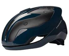 Cascs Marca SWEET PROTECTION Per Unisex. Activitat esportiva Ciclisme carretera, Article: FALCONER II AERO HELMET.