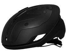 Cascs Marca SWEET PROTECTION Per Unisex. Activitat esportiva Ciclisme carretera, Article: FALCONER AERO.