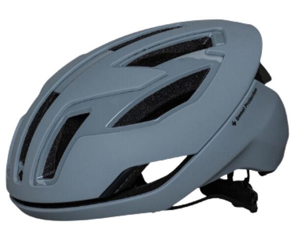 Cascs Marca SWEET PROTECTION Per Unisex. Activitat esportiva Ciclisme carretera, Article: FALCONER II.