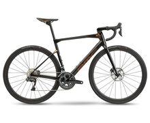 Bicicletes Marca BMC Per Unisex. Activitat esportiva Ciclisme carretera, Article: ROADMACHINE 01 FOUR.