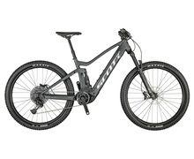 Bicicletes Elèctriques Marca SCOTT Per Unisex. Activitat esportiva BTT, Article: STRIKE ERIDE 930 '21.