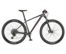 Bicicletes Marca SCOTT Per Unisex. Activitat esportiva BTT, Article: SCALE 970 '21.