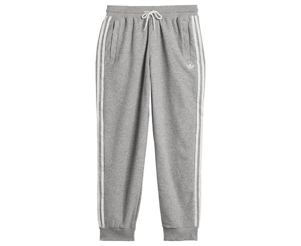 Pantalons Marca ADIDAS SKATEBOARDING Para Home. Actividad deportiva Street Style, Artículo: BOUCLE TRACK PANT.