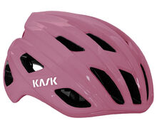 Cascs Marca KASK Per Unisex. Activitat esportiva Ciclisme carretera, Article: MOJITO 3.