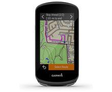 GPS Marca GARMIN Per Unisex. Activitat esportiva Electrònica, Article: EDGE 1030 PLUS.