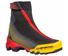 Botes Marca LA SPORTIVA Per Home. Activitat esportiva Alpinisme-Mountaineering, Article: AEQUILIBRIUM TOP GTX.