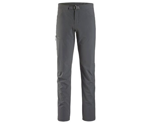 Pantalones Marca ARC'TERYX Para Hombre. Actividad deportiva Excursionismo-Trekking, Artículo: LEFROY PANT MEN'S.
