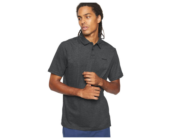Polos Marca HURLEY Per Home. Activitat esportiva Street Style, Article: DRI-FIT ACE POLO SHIRT.